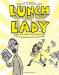 Jarrett J. Krosoczka: Lunch Lady and the Author Visit Vendetta: Lunch Lady #3