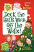 Dan Gutman: My Weird School Special: Deck the Halls, We're Off the Walls!