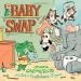 Jan Ormerod: The Baby Swap