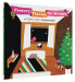 Taro Gomi: Presents Through the Window: A Taro Gomi Christmas Book