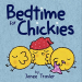 Janee Trasler: Bedtime for Chickies
