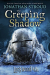Jonathan Stroud: Lockwood & Co., Book Four The Creeping Shadow