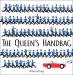 Steve Antony: The Queen's Handbag