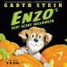 Garth Stein: Enzo's Very Scary Halloween