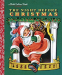 Clement Clarke Moore: The Night Before Christmas (Little Golden Book)