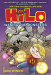 Judd Winick: Hilo Book 4: Waking the Monsters