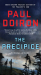 Paul Doiron: The Precipice: A Novel (Mike Bowditch Mysteries)