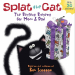 Annie Auerbach: Splat the Cat: The Perfect Present for Mom & Dad