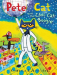 James Dean: Pete the Cat and the Cool Cat Boogie