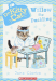 Jane Clarke: Willow the Duckling (Dr. KittyCat #4)