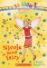 Daisy Meadows: The Earth Fairies #1: Nicole the Beach Fairy
