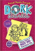 Rachel Renée Russell: Dork Diaries 1: Tales from a Not-So-Fabulous Life