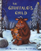 Julia Donaldson: The Gruffalo's Child