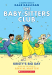 Ann M. Martin: Kristy's Big Day (The Baby-Sitters Club Graphix #6)