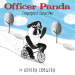Ashley Crowley: Officer Panda: Fingerprint Detective