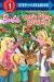 Random House: Let's Pick Apples! (Barbie)