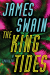 James Swain: The King Tides (Lancaster & Daniels)