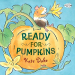 Kate Duke: Ready for Pumpkins