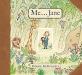 Patrick McDonnell: Me . . . Jane