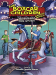 : The Amusement Park Mystery (The Boxcar Children Graphic Novels)