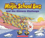 Joanna Cole: The Magic School Bus and the Climate Challenge