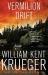 William Kent Krueger: Vermilion Drift: A Novel (Cork O'Connor Mystery Series)
