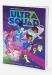 Julia Devillers: Ultra Squad