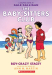 Ann M. Martin: Boy-Crazy Stacey (The Baby-Sitters Club Graphic Novel #7)