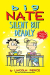 Lincoln Peirce: Big Nate: Silent But Deadly (Volume 18)