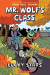 Aron Nels Steinke: Lucky Stars (Mr. Wolf's Class #3)