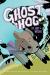 Joey Weiser: Ghost Hog (1)