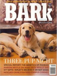 : The Bark