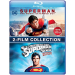 : Superman The Movie: Extended Cut & Special Edition