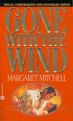 "MARGARET MITCHELL: ""GONE WITH THE WIND"""