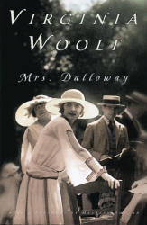 Virginia Woolf: Mrs.Dalloway