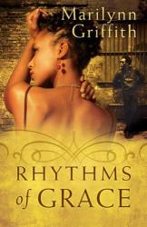 : Rhythms of Grace