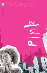 : Pink