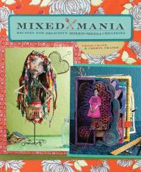 Debbi Crane, Cher Prater: Mixed Mania