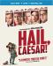 : Hail, Caesar!