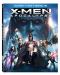 : X-men: Apocalypse