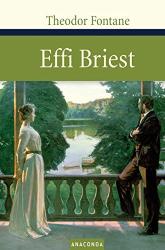 Theodor Fontane: Effi Briest