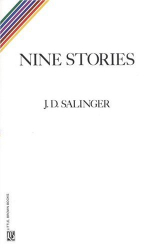 J.D. Salinger: Nine Stories