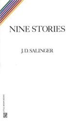 J.D. Salinger: Nine Stories