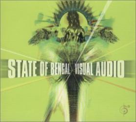 State of Bengal: Visual Audio