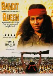 : Bandit Queen