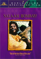 : Salaam Bombay! (Widescreen Special Edition)
