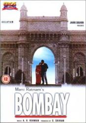 : Bombay