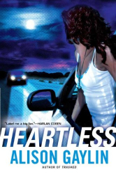 Alison Gaylin: Heartless