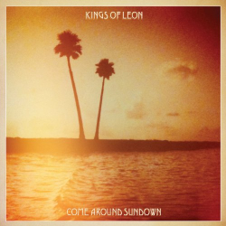 Kings of Leon -