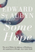 Edward St Aubyn: Some Hope
